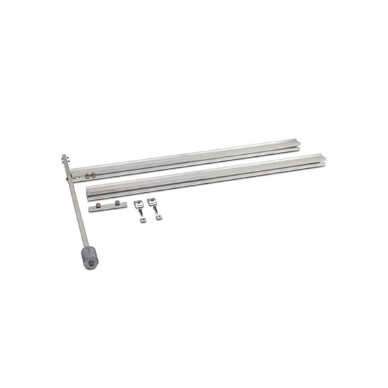 Deger - Pendulum Wind Guard Kit