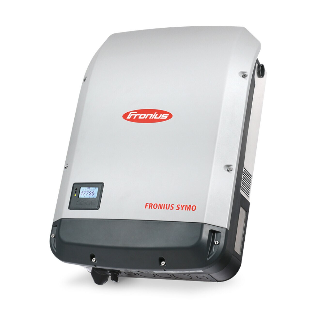 Fronius - Symo Advanced 10.0-3 208 - Lite