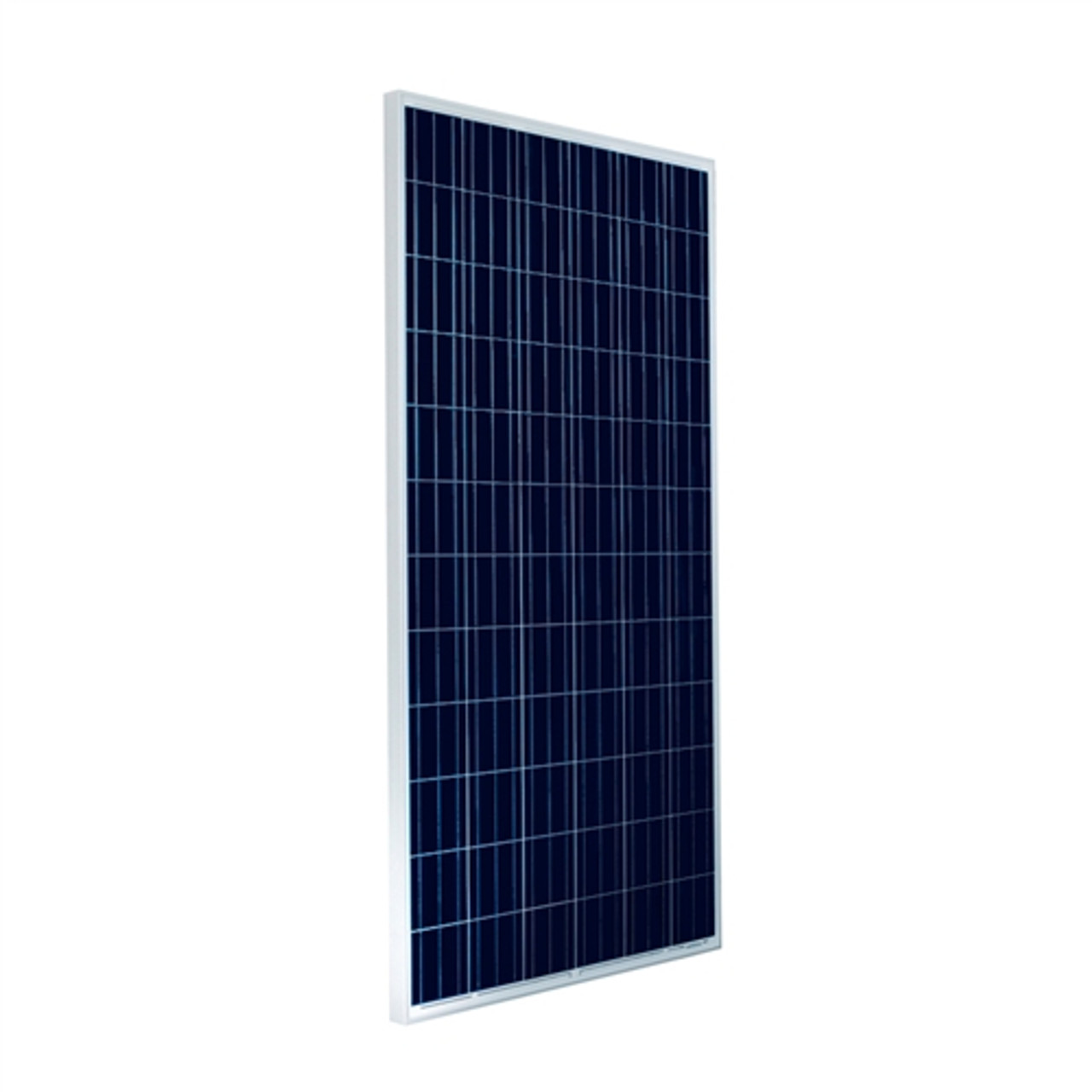 Renesola - 305Wp, 72 Cell Framed Poly