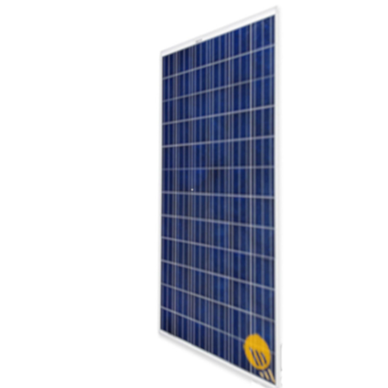REC_Peak-energy-72-320W-Tonglin-Poly_(frankensolar)