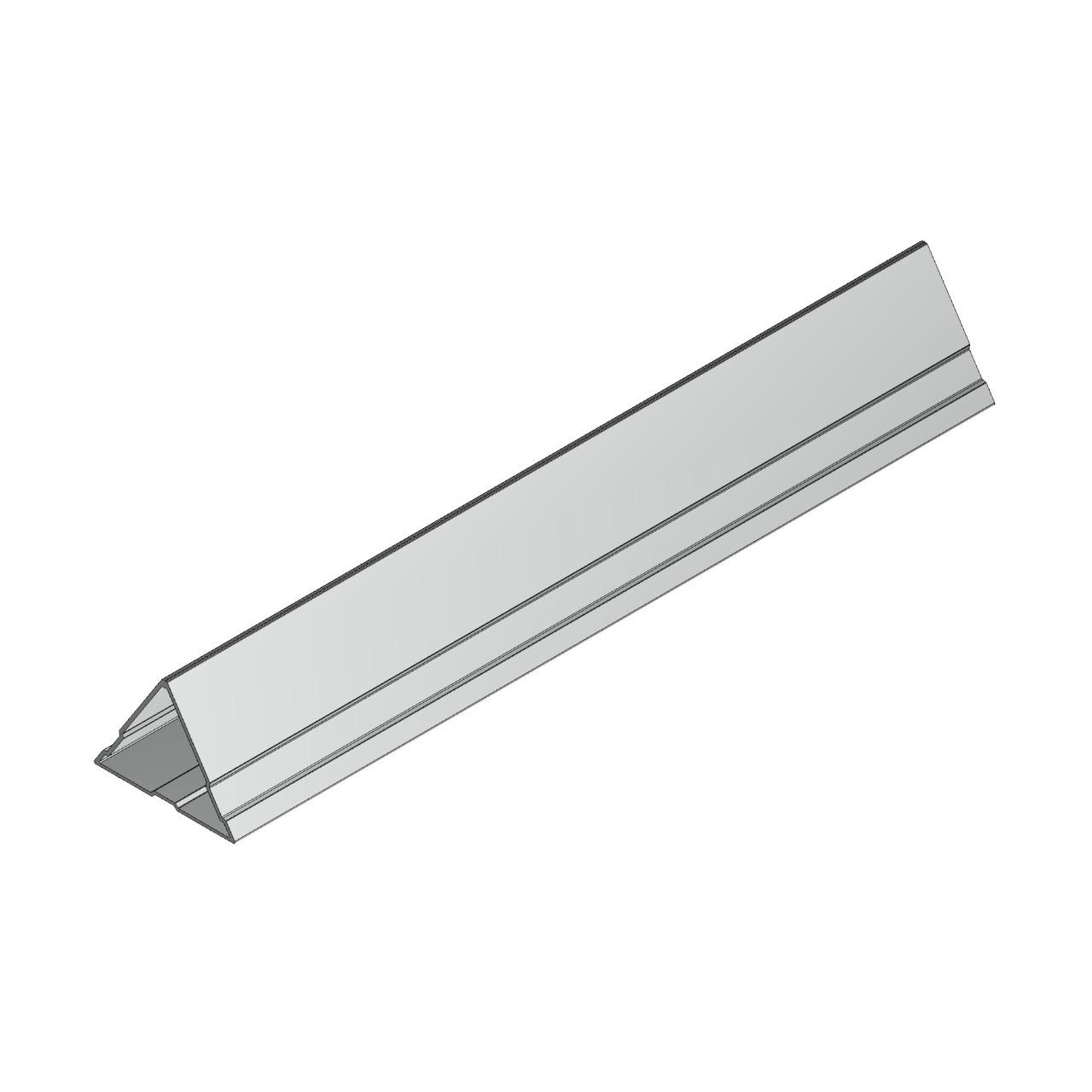Schletter - S1.8 Splice Kit