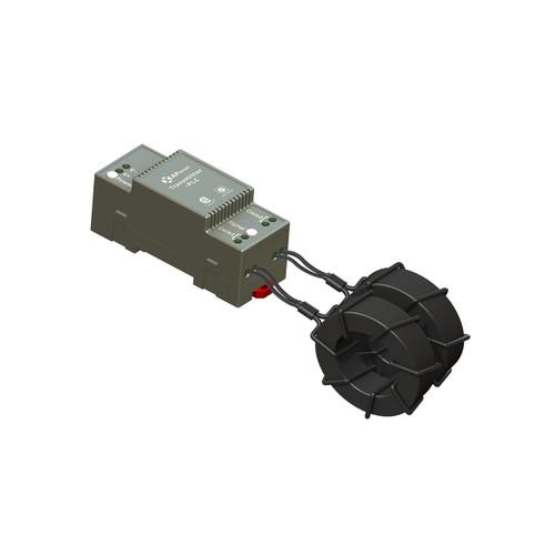 APsystems - RSD Dual Transmitter-PLC