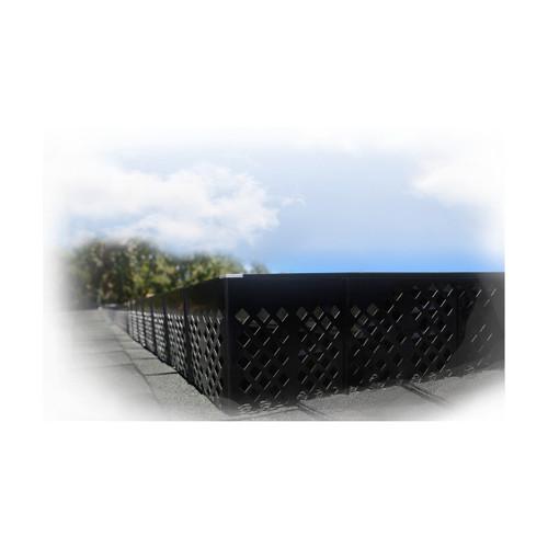 SolaTrim - GEN2 Barrier Panel - ST-550