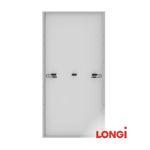 Longi - LR4-72HPH - Rear
