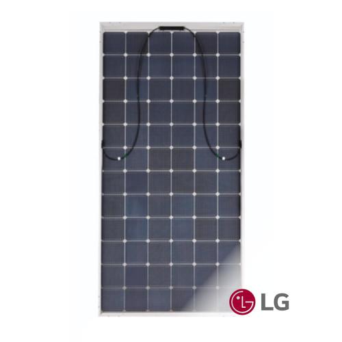 LG - LG400N2T-A5  - Back