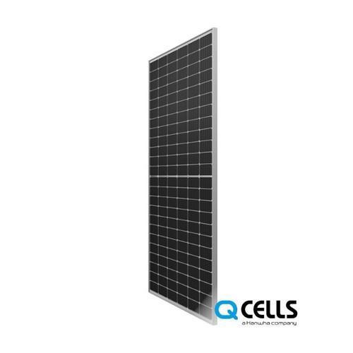 Q Cells - Q.PEAK DUO L-G8.3 - 430W