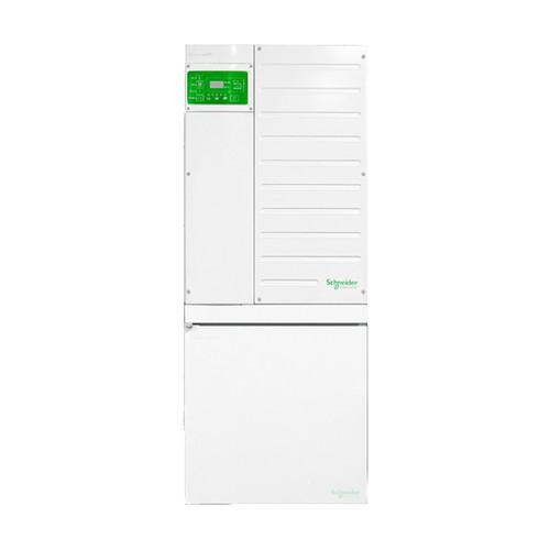 Schneider - XW Pro MiniPDP System