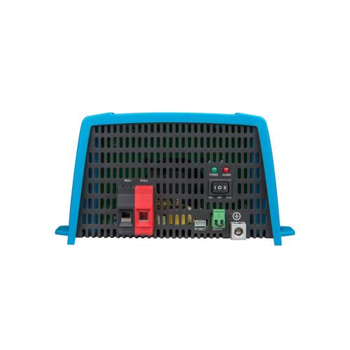 Victron Energy - Phoenix Inverter 12V-1200VA VE.Direct - Front