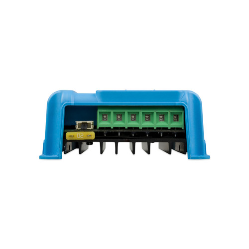 Victron Energy - SmartSolar MPPT 100/15 - Connector