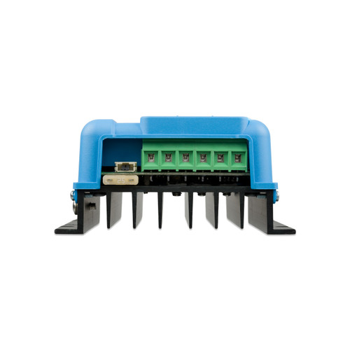 Victron Energy - SmartSolar MPPT 100/20 - Connector