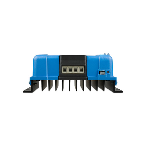 Victron Energy - SmartSolar MPPT 100/50 - Connector