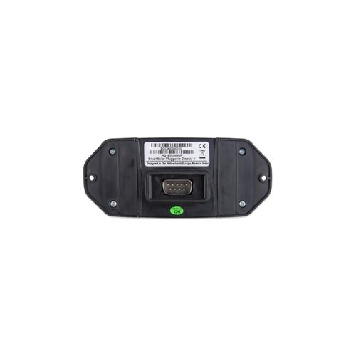 Victron Energy - SmartSolar Display - Back