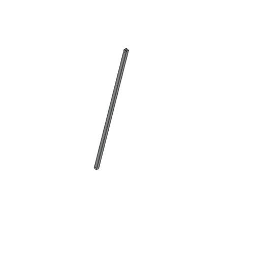 Schletter - PVMax - Back Strut - 45 degree