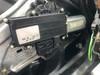 BMW E36 COUPE 1991 1992 USED LHF WINDOW MOTOR 67.62-8 360 059