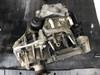 VW GOLF MK5 1.9 TDI VW CADDY 1.9 TDI ENGINE USED DSG TRANSMISSION HXU CODE