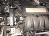 VW CADDY /GOLF USED 1.6 PETROL ENGINE BSE CODE TRAVELED 66968 KM