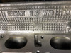 AUDI A4 B6 B7 2001-2008 RECONDITION CYLINDER HEAD COMPLETE 1.8T BFB CODE