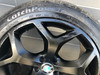 BMW X5 E53 USED 20 INCH MAG WHEELS WITH GOOD TYRES