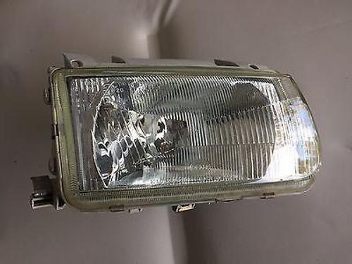 VW POLO 6N 1995-1999 USED RH HEADLIGHT