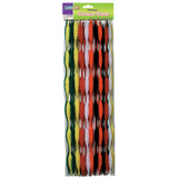 """Colossal Bump Stems¨, 19.5"""" x 15 mm, 50 Count"""