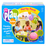 Playfoam¨ Party Pack, 20/Pack