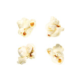 Popcorn Classic Accents¨ Variety Pack, 36 ct