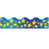 Star Brights Terrific Trimmers¨, 39 ft