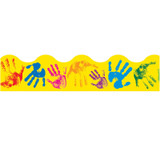 Helping Hands Terrific Trimmers¨, 39 ft