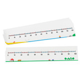 Number Lines 0-100/0-120