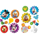 Mickey Mouse Clubhouse¨ 2-Sided Deco Kits