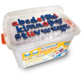 Touchtronic¨ Letters Classroom Kit