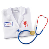 Pretend & Play¨ Doctor Play Set
