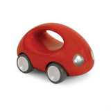 Go Car, Red