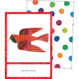 World of Eric Carle» Colors Learning Cards