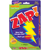 Zap!¨ Learning Game