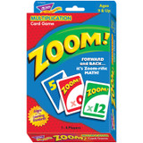 Zoom!ª Learning Game
