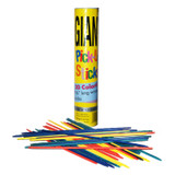 Giant Pick-Up Sticks Activity Game