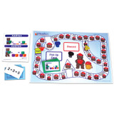 Number Operations - Addition Learning Center, Grades K-1