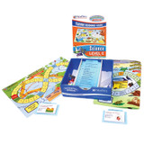 Grade 5 Science Curriculum Mastery¨ Game - Class-Pack Edition