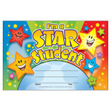 I'm a Star Student Recognition Awards, 30 ct