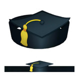 Graduation Crowns, Pack of 30