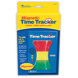 Magnetic Time Tracker¨