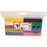Linking Cubes, Set of 1000