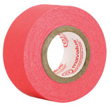 """Tape, 1"""" x 360"""", Red"""