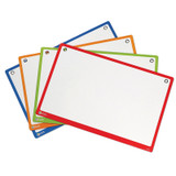 Magnetic Collaboration Boards, Set of 4