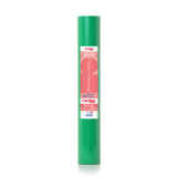"""Contact Adhesive Roll, Green, 18"""" x 60'"""