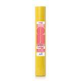 """Contact Adhesive Roll, Yellow, 18"""" x 60'"""
