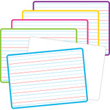 Double-Sided Writing Dry Erase Boards