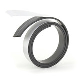 """Magnetic Tape, 0.5"""" x 18"""", 1 Roll"""