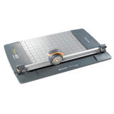 TrimAir Rotary Metal Base Trimmer